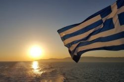 Greek Shipowners: We Can't Turn a Blind Eye to Compliant Fuel Uncertainties
